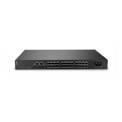 Lenovo B300 switch - Zwart