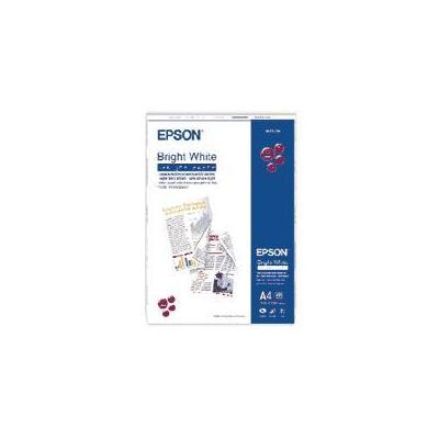 Epson C13S041749 fotopapier
