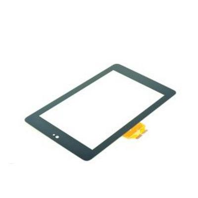 2-Power TPT0016A Reserveonderdelen voor tablet