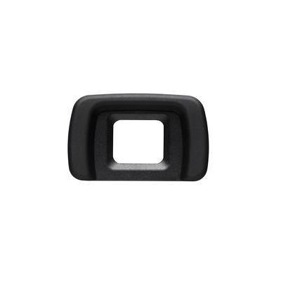 Olympus lens adapter: EP-5 - Zwart