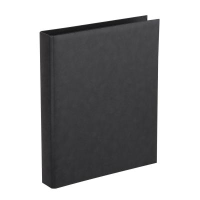 Herma album: Fotobook classic 265x315 mm black - Zwart