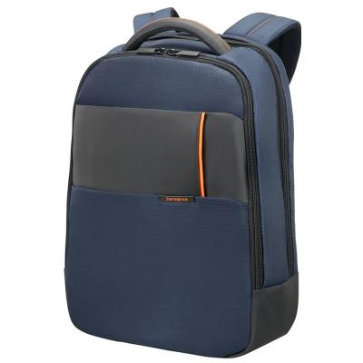 Samsonite laptoptas: 16N-01-005 - Blauw