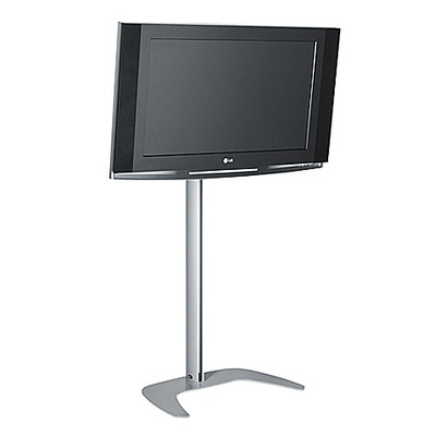 SMS Smart Media Solutions FS071005-P0 Flat-panel vloerstandaard
