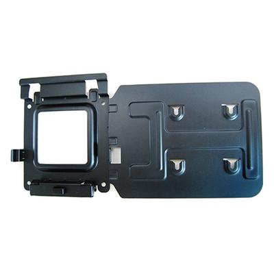 Dell montagekit: 575-BBIV - Zwart