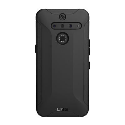 Urban Armor Gear 411588114040 Mobile phone case