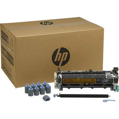 HP LaserJet 220V User Maintenance Kit Printerkit - Refurbished ZG