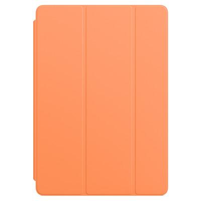 Apple Smart Cover voor 10,5‑inch iPad Air - Papaja Tablet case - Oranje