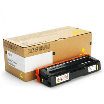 Ricoh 408352 toners & lasercartridges