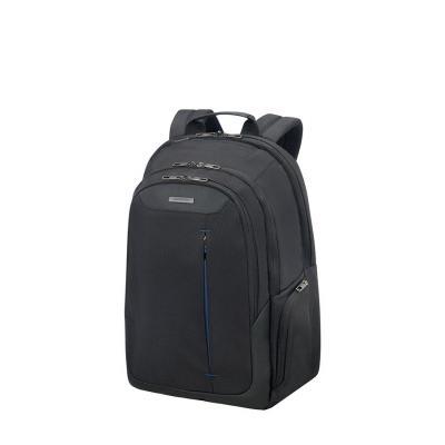 Samsonite laptoptas: Guardit UP - Zwart