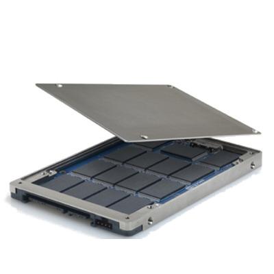 Cisco ASA5500X-SSD120-RF SSD