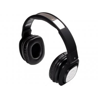 Sandberg headset: Bluetooth Stereo Headset Pro - Zwart