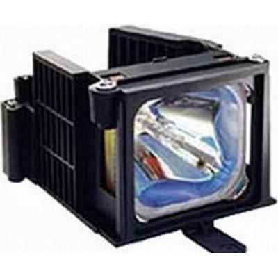 Acer MC.JGR11.001 beamerlampen