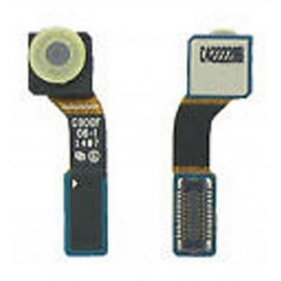 Samsung mobile phone spare part: Camera Module for SM-G900S