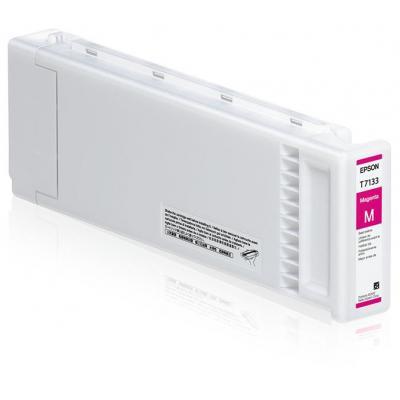 Epson C13T713300 inktcartridge