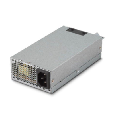 Chenbro Micom 84H314610-020 Power supply unit