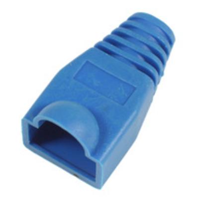 Microconnect KON503BL Kabelbeschermer - Blauw