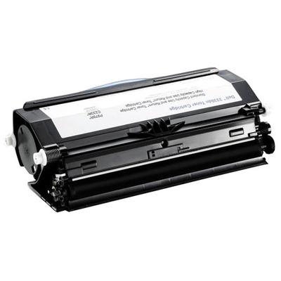 DELL 593-10839 cartridge
