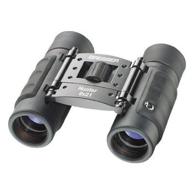 Bresser optics verrrekijker: Hunter 8x21