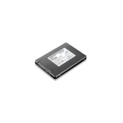 """Lenovo SSD: 512GB 2.5"""""""