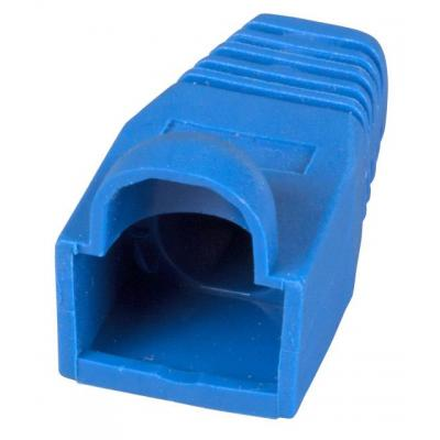 EFB Elektronik 37546.7-100 Kabelbeschermer - Blauw