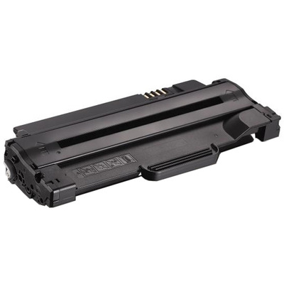 DELL 593-10961 cartridge