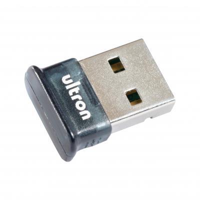 Ultron 103588 netwerkkaart