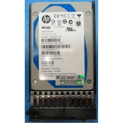 Hewlett Packard Enterprise 691023-001-RFB SSD