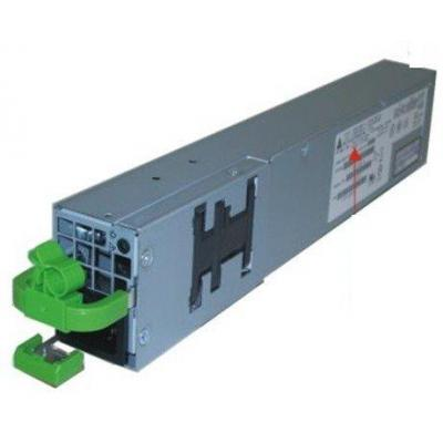 Fujitsu S26113-E539-V50 power supply unit
