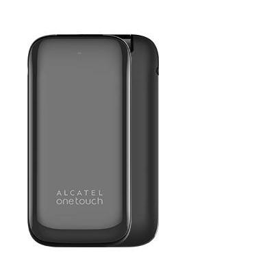 Alcatel 1035X-2CALNL2 mobiele telefoon
