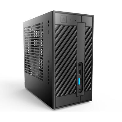 Asrock 90BXG3G01-A30GA0W PC/workstation barebones