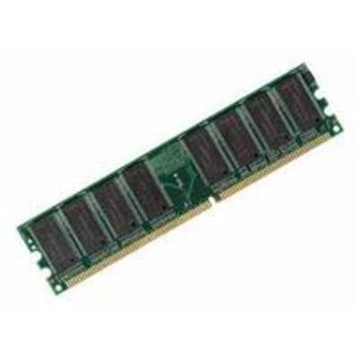 CoreParts MMDDR3-10600/1GB-128 RAM-geheugen