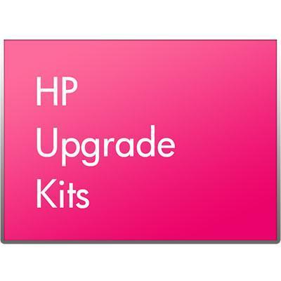 Hewlett packard enterprise slot expander: DL120 Gen9 GPU Enablement Kit