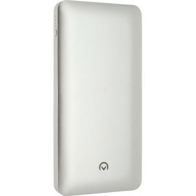 Mobilize MOB-22075 powerbanks