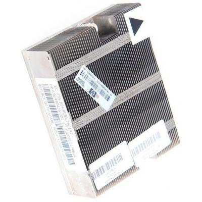 Hewlett Packard Enterprise HeatSink Hardware koeling - Metallic