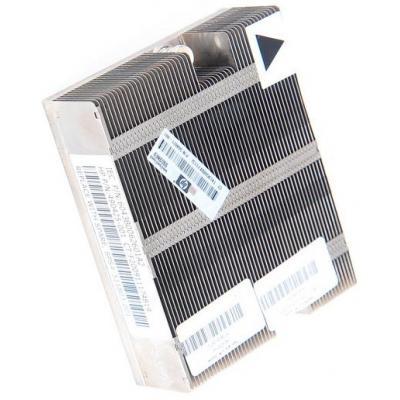Hewlett Packard Enterprise 511803-001 PC ventilatoren