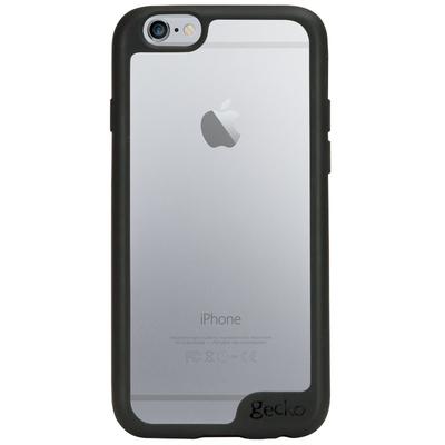 Gecko Vision Mobile phone case - Zwart