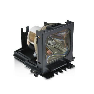 Infocus Beamerlamp voor LP850, LP860, DP8500X, C450, C460 Projectielamp