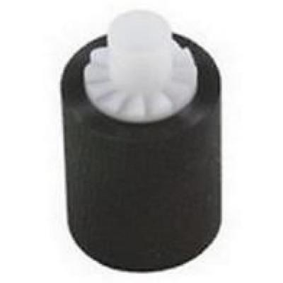 KYOCERA Pulley Pickup Printing equipment spare part - Zwart, Wit