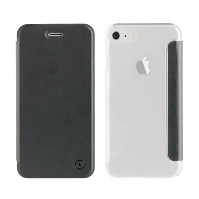 Muvit MUFLC0015 mobile phone case