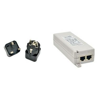 ACTi PPOE-0001 beveiligingscamera bevestiging & behuizing