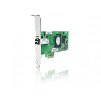 Hewlett Packard Enterprise AE311A-R4 Netwerkkaarten & -adapters