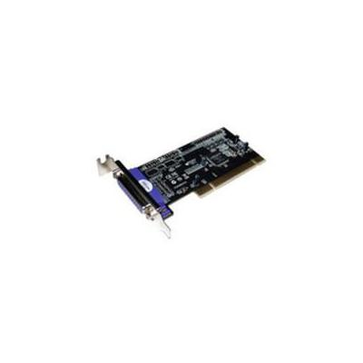 ST Lab I-400 interfaceadapter