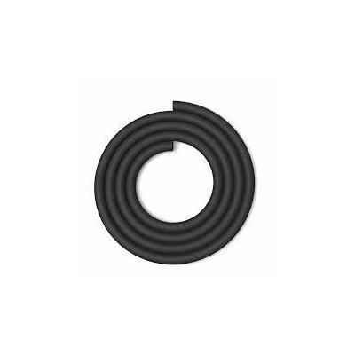 Bluelounge kabel beschermer: Soba - Zwart