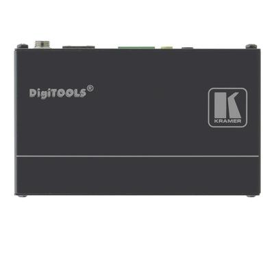 Kramer Electronics KDS-DEC4