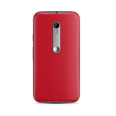 Motorola mobile phone case: Shell - Kers
