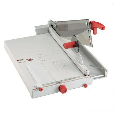 Ideal snijmachine: General application 1058