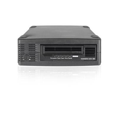Tandberg Data 3530-LTO tape drive