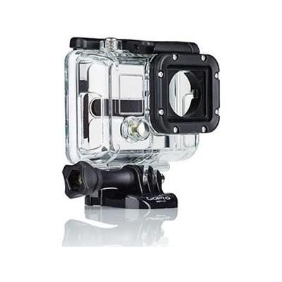 Gopro behuizing: Hero3 Skeleton - Transparant