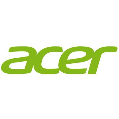 Acer SV.WLDAP.A02 Garantie