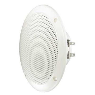 Visaton Speaker: VS-FR13WP/4 - Wit